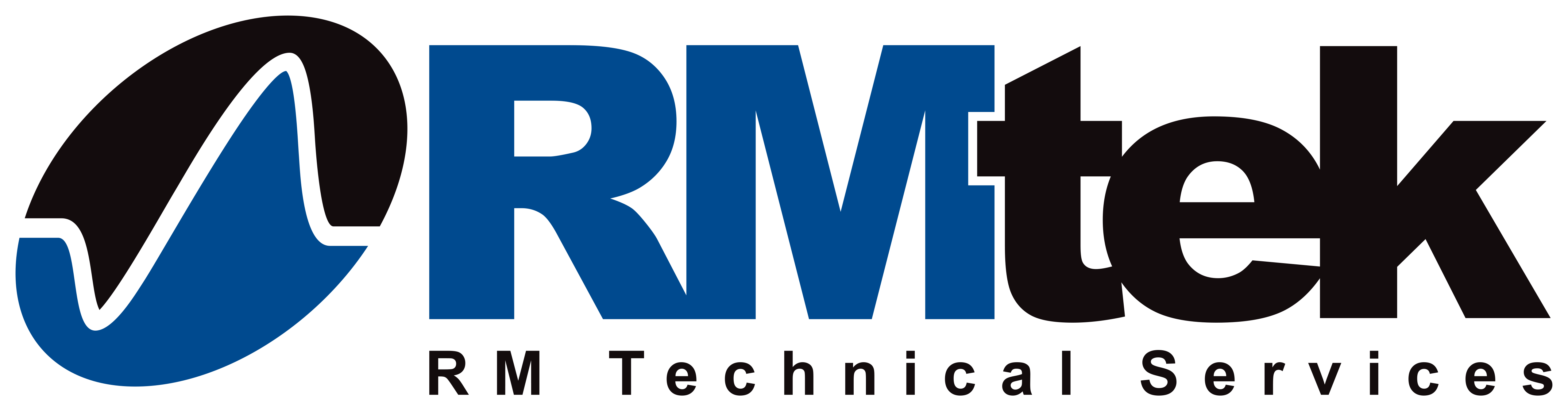 RM Technical Services